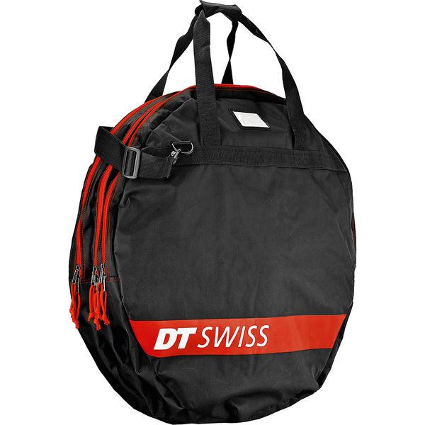 DT Swiss Laufradtasche DT - radschlag - Fahrradladen Ladengeschäft und Online Shop in Chemnitz - Fahrräder und Fahrradzubehör