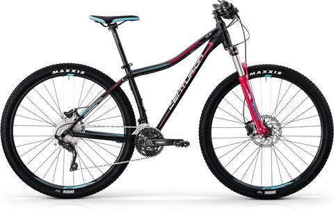 EVE Pro 600