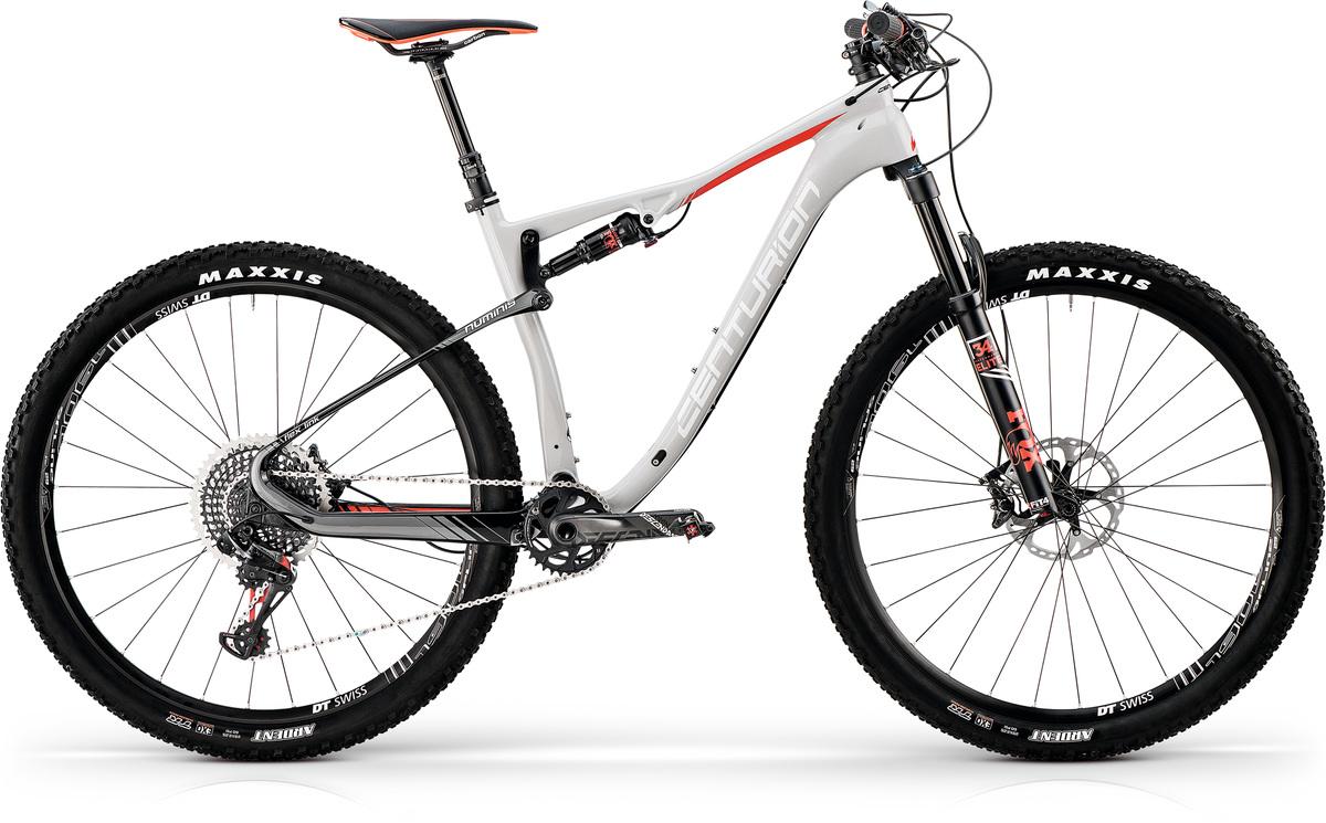 Numinis Carbon 3000.29