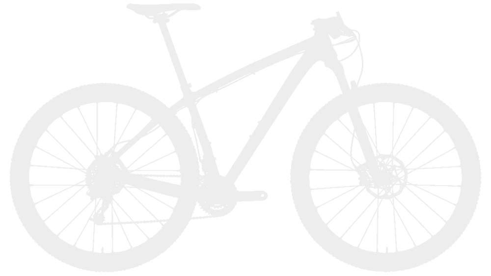 E-Fire Sport R4500i