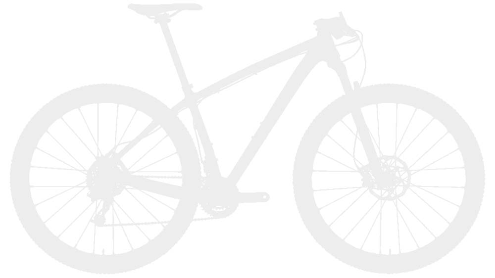 nyon black singles E-track single - black painted steel [etsblk] $497 ea.
