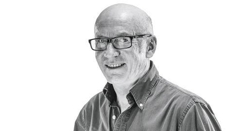 CENTURION Gründer Wolfgang Renner für Hall of Fame nominiert