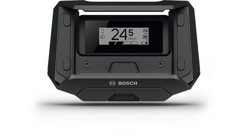 NEU! Bosch SmartphoneHub