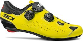 ROAD Genius 10 black/yellow fluo