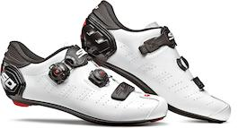 ROAD Ergo 5 white/black