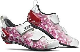 T-5 Air Woman pink/red/white