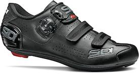 ROAD Alba 2 black/black