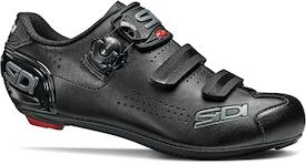 ROAD Alba 2 Mega black/black