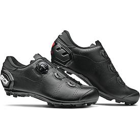 MTB Speed black/black
