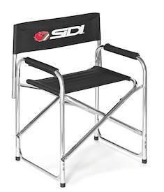 Stuhl Happy Chair