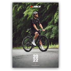 Katalog SIDI 2022