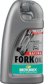 Federgabelöl Racing Fork Oil 1l