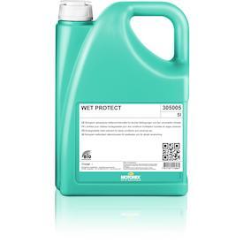 Kettenöl Wet Protect - Werkstattkanister