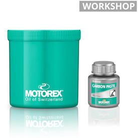 Montagepaste Carbon Paste