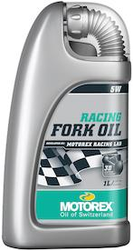 Federgabelöl Racing Fork Oil 1L