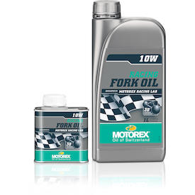 Federgabelöl Racing Fork Oil