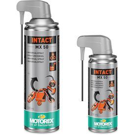 """Universalöl """"Intact MX50"""""""
