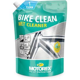 Fahrradreiniger Bike Clean