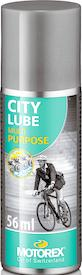 "Kettenöl ""City Lube"""