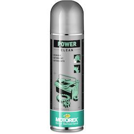 Teilereiniger Power Clean