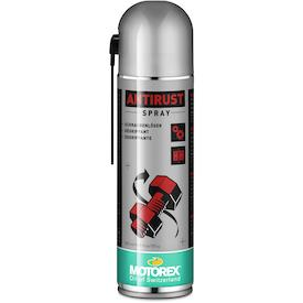 Rostlöser Antirust Spray