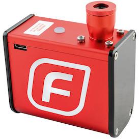 Kompressorpumpe miniFumpa Bike Pump elektrisch