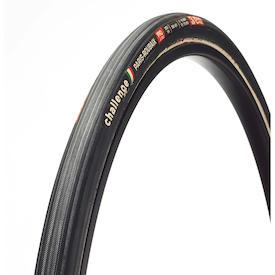 Road-Reifen Paris-Roubaix Pro Handmade Clincher