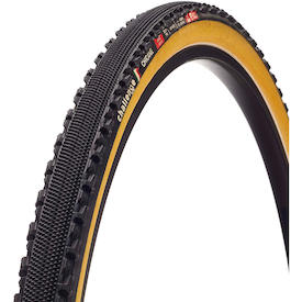 Reifen Chicane Cross Handmade Clincher