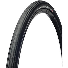 Road-Reifen Strada Race Clincher