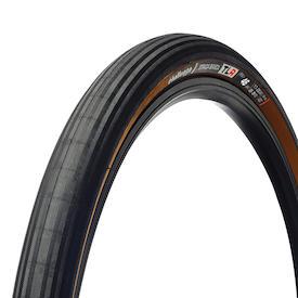 "Gravel-Reifen Strada Bianca Race TLR Clincher 27,5"""