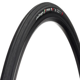 Road-Reifen Strada Race TLR Clincher