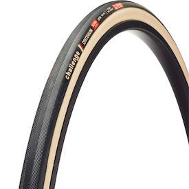 Road-Reifen Criterium Ultra Handmade Tubular