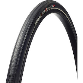Reifen Elite Road Tubular