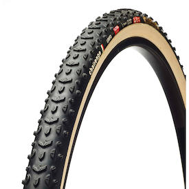 Reifen Grifo Seta Ultra S Cross Tubular