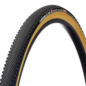 Reifen Dune Cross Tubular