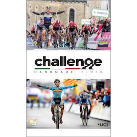 Katalog Challenge