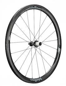 Laufradsatz Trimax Carbon 40