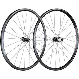 Laufradsatz K-Force WideR25