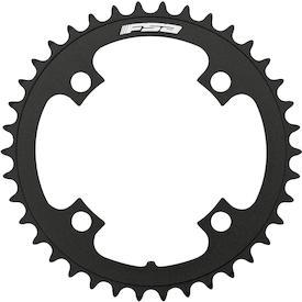Kettenblatt E-Bike Stahl für Yamaha 2x