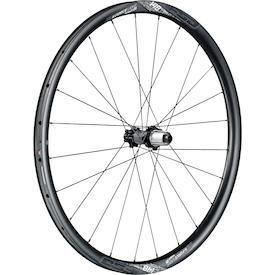 Laufradsatz K-Force MTB WideR25 29""