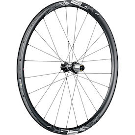 Laufradsatz SL-K Off-Road WideR25 27,5""