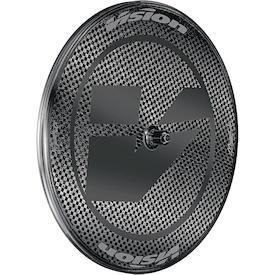 Laufrad HR Metron TFW Disc Tubular