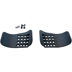 Armauflageplatten für Trimax Clip-On