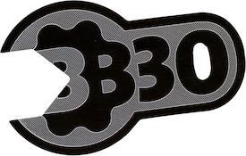 Einstellwerkzeug für BB30 MTB Innenlager