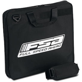 Mechanikertasche Tool Bag