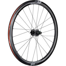 Laufradsatz TC 40 Disc TLR MY22