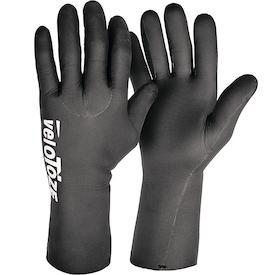 Handschuhe wasserdicht