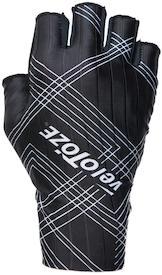 Handschuhe Aero