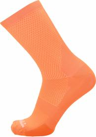 Socken Originals orange