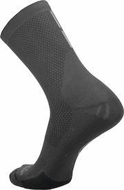 Socken Safety Black